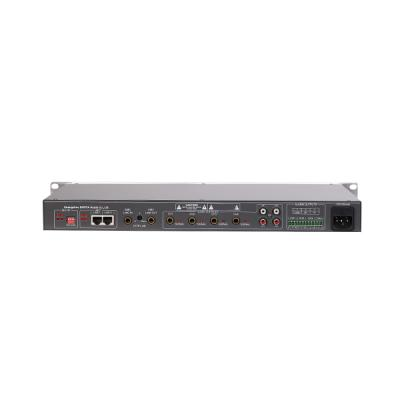 MAG6801 1 Channel Network Terminal Audio System